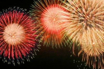fireworks_beiz_jp_S05301-9e134